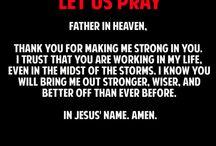 God / God www.facebook.com/naeemcallaway