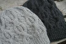 čiapky,svetre,pončá