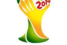 Fútbol / El rey de los deportes..., me gusta el buen fútbol. Pensando en el Mundial 2014. / by Leedy Wesffalia Peralta Córdova