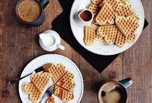 Lovely Breakfast / Te invitamos a conocer todos nuestros recortes Lovely Breakfast en nuestra web www.cafescaballoblanco.com/blog/good-morning/