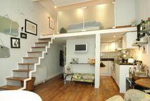 diseño industrial-mobiliario-espacios-equilibrio esencial