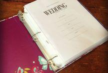 Návrh album svadba