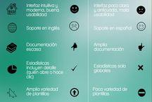 Mail Marketing / by Carlos Herrero Aldeguer