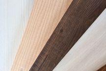British Bespoke Manufacturer & Wholesaler Engineered T & G Wooden Flooring