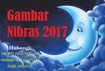 Gambar nibras 2017 / Gambar nibras 2017  Telp/SMS: 0812-3831-280 Whatsapp: +628123831280 PinBB: 5F03DE1D