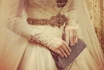 Wedding Wish / womens_fashion
