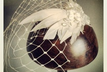Modiste Bridal