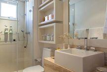 banheiro Luca