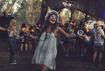 Dance Happiness