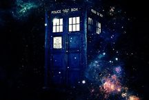 Doctor Who / ..about my fav serial