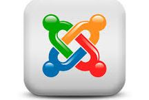 Custom Joomla Development Services  / Sparx IT Solutions is a custom Joomla development service provider from India. It also offers Joomla development services with 100% satisfaction guarantee in all over the world.