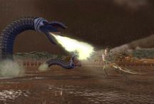 Action Adventure Mobile Game / Legend of Abhimanyu : A newly launch action game.