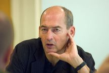 Rem Koolhaas / architectuur