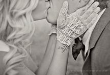 Accessories / Boho + vintage wedding accessories to complete the picture