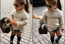 malá dáma