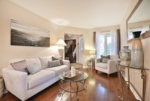 Staging A Home / Getting your home ready to sell