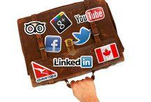 Travel Marketing Agency / Travel Digital Marketing and Advertising Agency