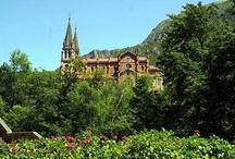 1. E//España//Asturias