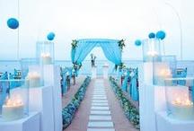 decor reception