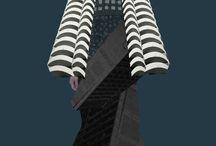 kato wear / city fashion
