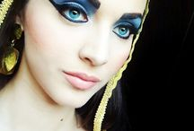 Pictures I really love style, look, Or make up wise you have posted