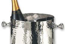 Celebrate! / When it's time for a toast, these products are perfect / by ivgStores