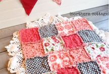 AWESOME PHOTO PROP IDEAS / Gorgeous photography, newborn photo prop ideas including Northern Cottage designs http://www.NorthernCottage.etsy.com