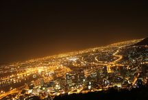 My home...South Africa