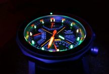 Watches  petre