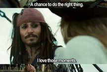 hahahahaha  lol !