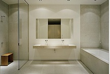 For Number 80  / ideas for bathroom and master bedroom