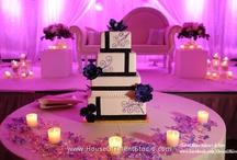 Wedding Cakes / Like it, Love it, Share it! www.facebook.com/ChocaL8kiss 1-888-YUM-CAKE 986-2253 Follow us on Instagram @ChocaL8Kiss 285 Gordons Corner RD Manalapan NJ
