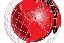 Air Port / http://www.acilvale.com - Transfer Hizmeti Ve Shuttle Servisi Yine Ülkemizin Bir Çok Şehrinde Siz Değerli Müşterilerimizin Emrine Sunulmuş Kaliteli Turizm ve Taşımacılık, Transfer Hizmetimizdir.