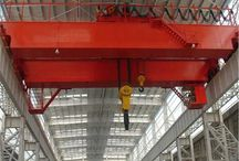 Ellsen workstation bridge crane for sale