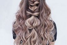 Goddämn cool braids