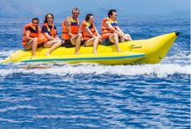 Water Sport in Bali / See all Water Sport activity to do in Bali, IT'S TIME TO ADVENTURE! http://balitravelshop.com/Water-Sport-Bali