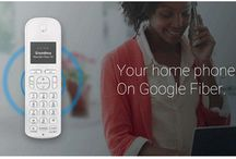 Google wants to make your landline useful again