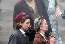 CALL THE MIDWIFE    50