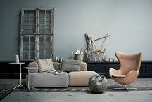interiors to live <3