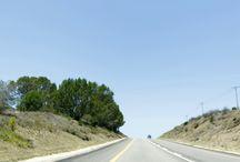 Bathurst #RoadTripping