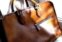Men's Bags / men's bags, men's briefcases, mens bags, mens briefcases