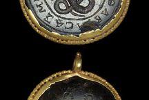 jewels-oreficeria