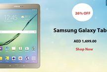 Tablets Online UAE