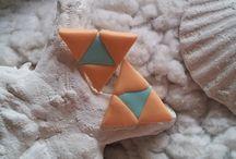 bijoux mylittlequail création / collection de bijoux que je vend dans ma boutique a little market  http://www.alittlemarket.com/boutique/mylittlequail_creation-1177599.html