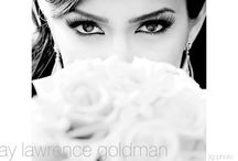 Wedding Photo Ideas / by Melissa Goudreau
