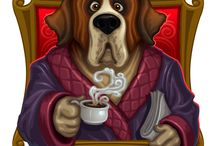 Hound Hotel / Dogs-themed Hound Hotel video slot will have you howling for more! Log in to reel your way to fortunes. Up to 110 000.00 up for grabs.