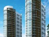 Residential Plot Sale in Najafgarh / Residential and commercial lands and plots in new delhi, Gurgaon, Noida online booking information.