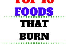 How to Lose Weight Fast / How to lose weight fast & quickly with help of Simple tips and guides. You can also share your experience with images, infographics and find More Ideas for how to lose belly fat naturally.
