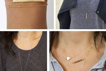 Fashion & Accesory Tips