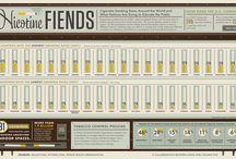 Infographics / by Organ Vlasti